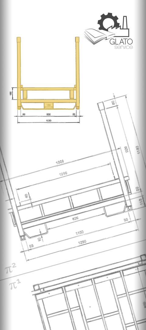 Contenitori-metallici-GLATOservice
